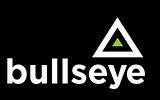 Bullseye Food Marketing